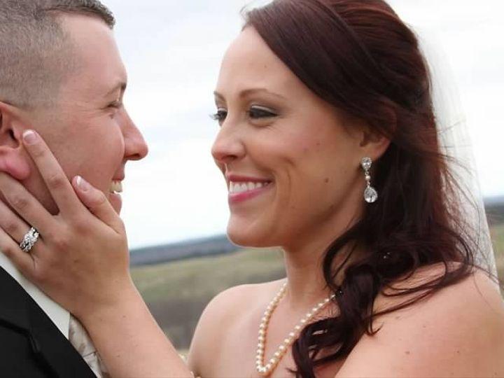 Tmx 1385427625082 Ashley North Weymouth, MA wedding beauty