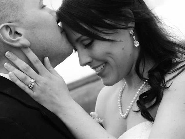 Tmx 1385427678540 Ashley North Weymouth, MA wedding beauty