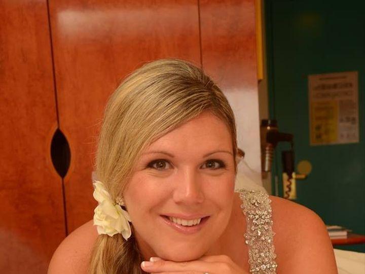 Tmx 1385427751066 Ashleym North Weymouth, MA wedding beauty