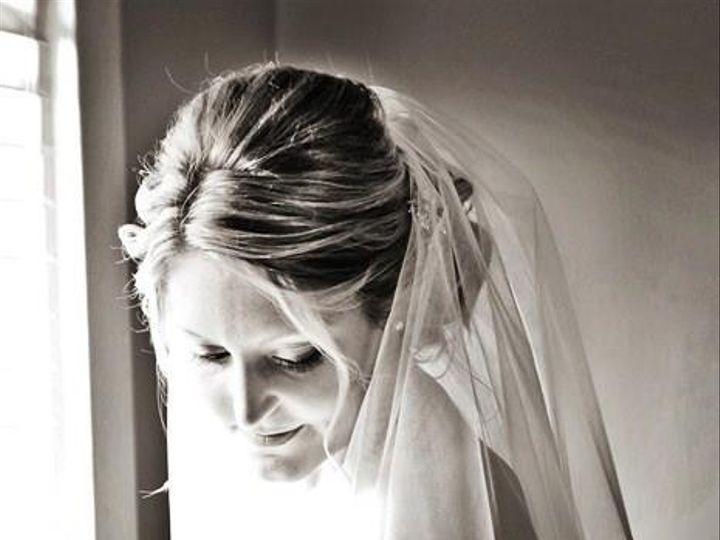 Tmx 1385427771759 Bethhoughton North Weymouth, MA wedding beauty