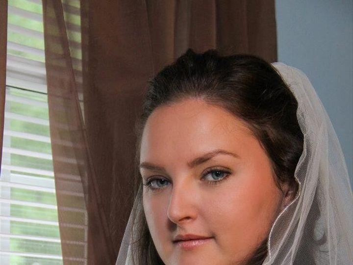 Tmx 1385427817104 Bride North Weymouth, MA wedding beauty