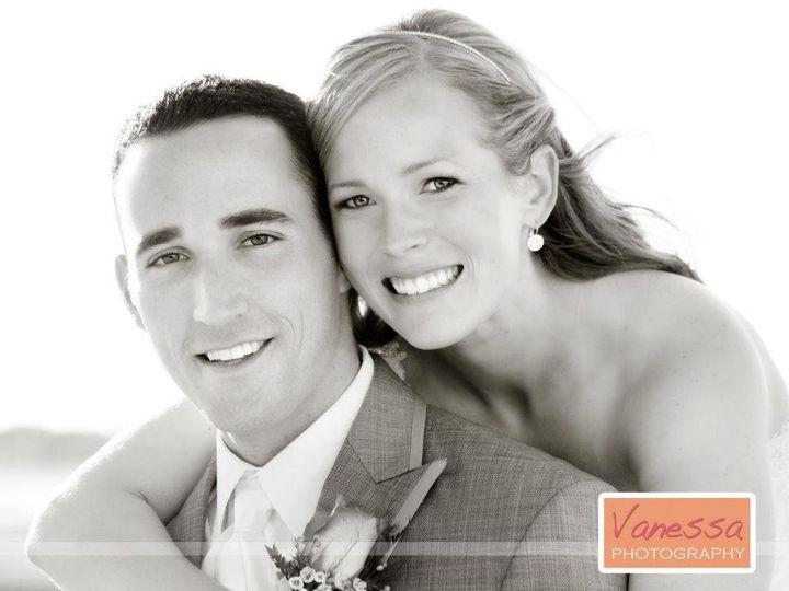 Tmx 1385427837129 Christina North Weymouth, MA wedding beauty