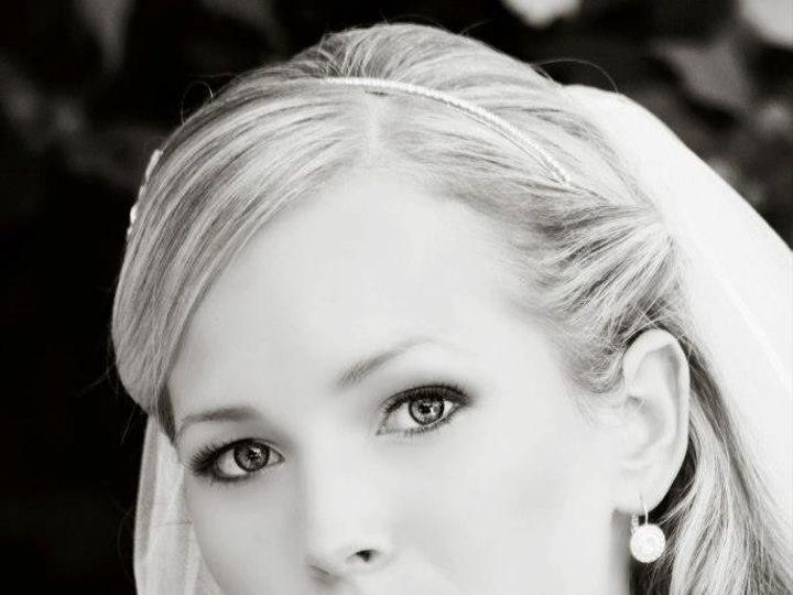 Tmx 1385427856432 Christina North Weymouth, MA wedding beauty