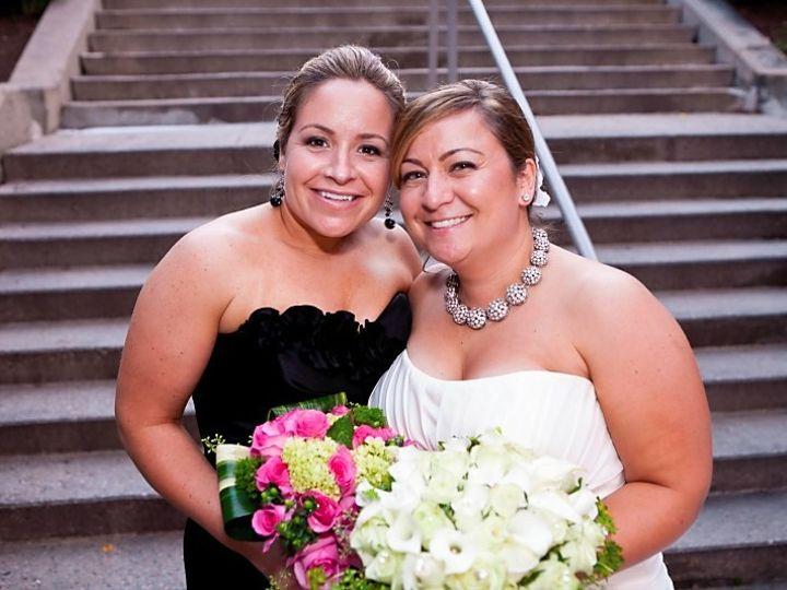 Tmx 1385428018494 Kelly North Weymouth, MA wedding beauty