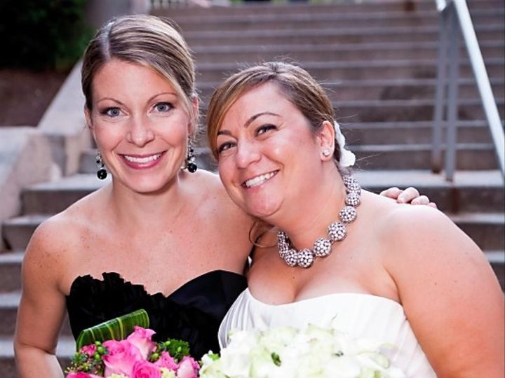 Tmx 1385428045601 Kelly North Weymouth, MA wedding beauty