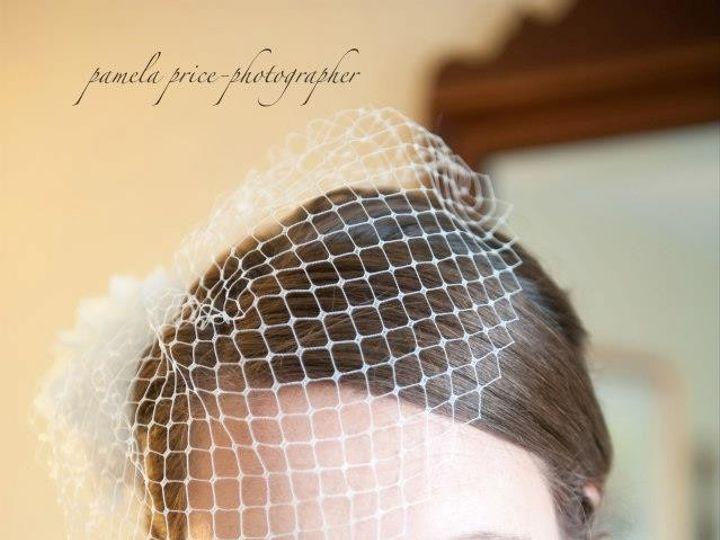 Tmx 1385428112237 Melissa North Weymouth, MA wedding beauty