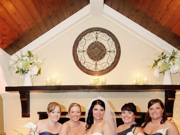 Tmx 1385428234255 Tiffany1 North Weymouth, MA wedding beauty