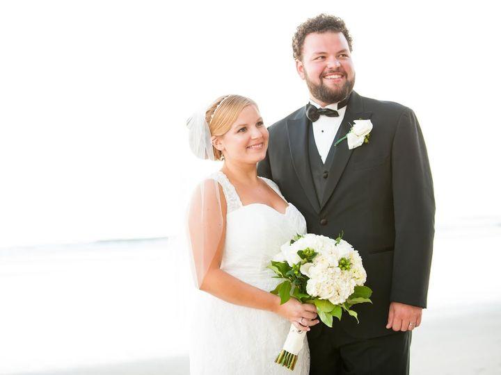 Tmx 1385428712978 Jengrant North Weymouth, MA wedding beauty