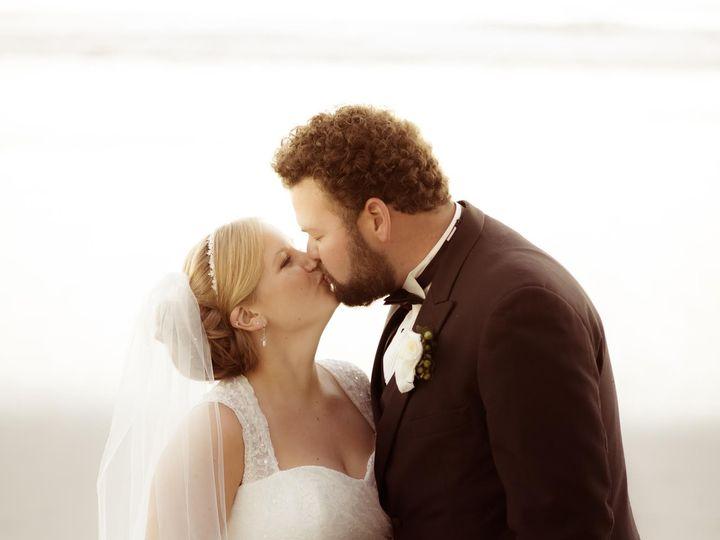 Tmx 1385428730704 Jengrant North Weymouth, MA wedding beauty