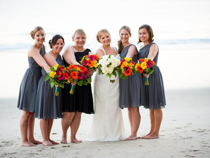 Tmx 1385428767762 Jengrant North Weymouth, MA wedding beauty