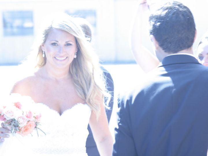 Tmx 1424122400475 Img4232 North Weymouth, MA wedding beauty