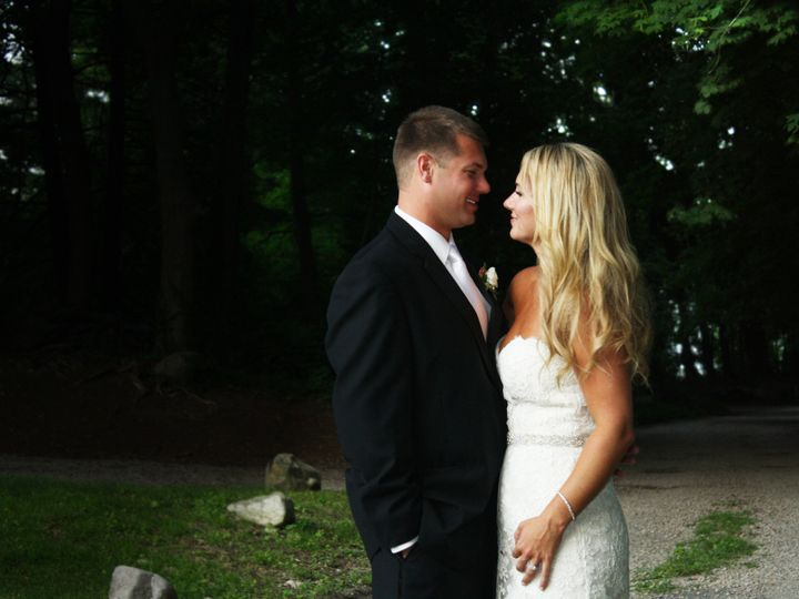 Tmx 1424122442115 Img4236 North Weymouth, MA wedding beauty