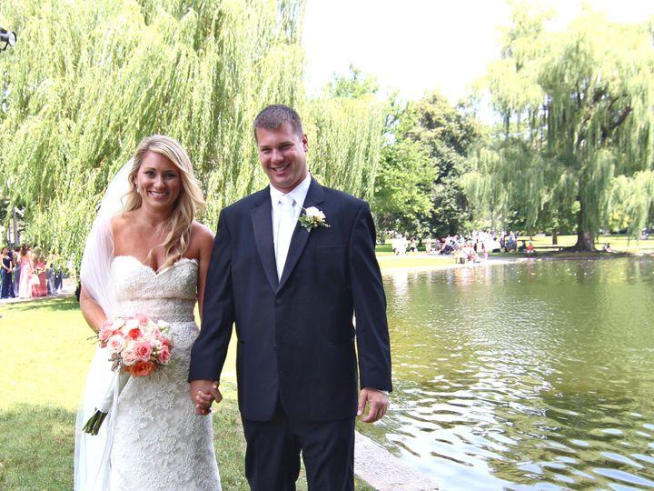 Tmx 1424122475182 Img4231 North Weymouth, MA wedding beauty