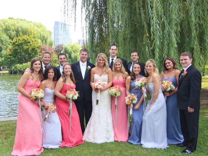 Tmx 1424122496043 Img4237 North Weymouth, MA wedding beauty