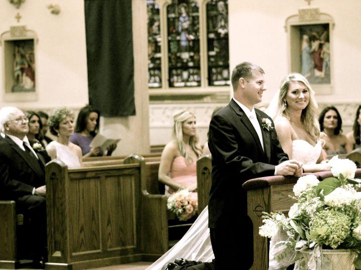Tmx 1424122525993 Img4234 North Weymouth, MA wedding beauty
