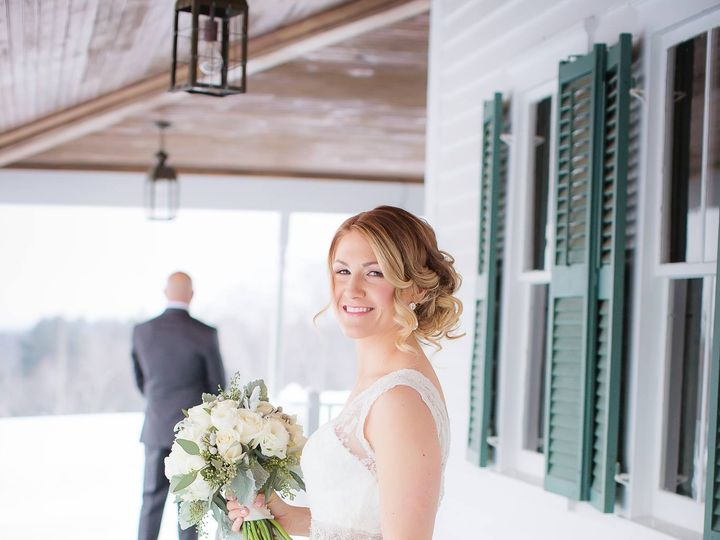 Tmx 1425260181411 1085444010353395198267648945879501103300958o North Weymouth, MA wedding beauty