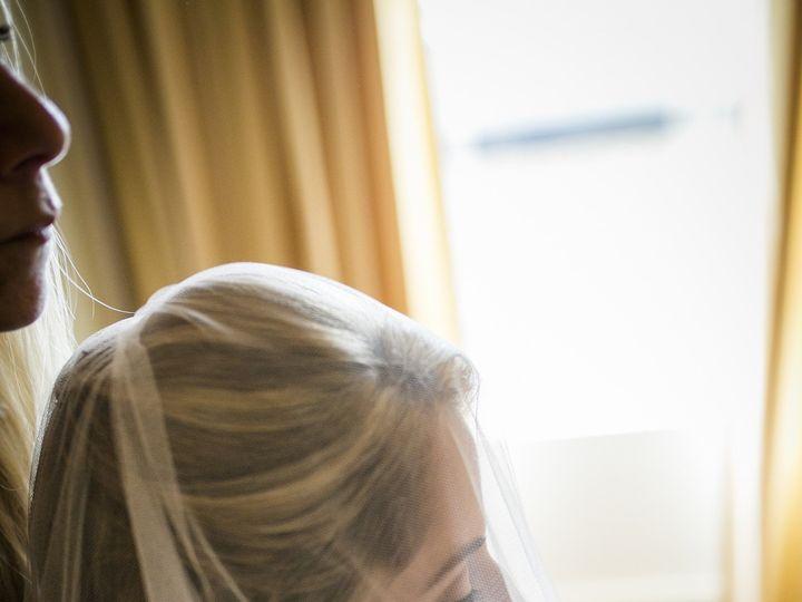Tmx 1446598620549 0006606044sullorabin North Weymouth, MA wedding beauty