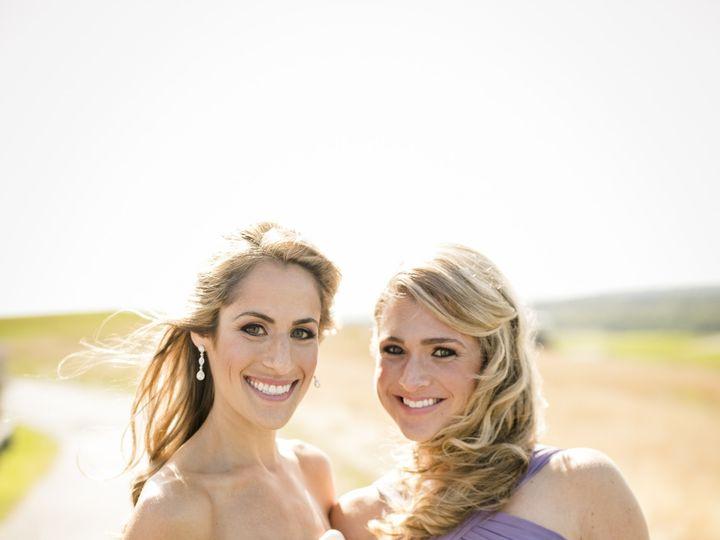 Tmx 1446598720857 0042402460sullorabin North Weymouth, MA wedding beauty