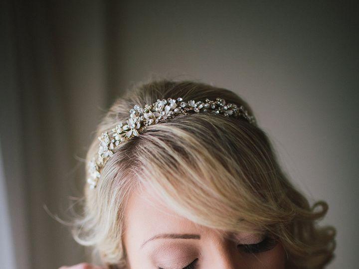 Tmx 1446598847818 Katiechris 178 North Weymouth, MA wedding beauty