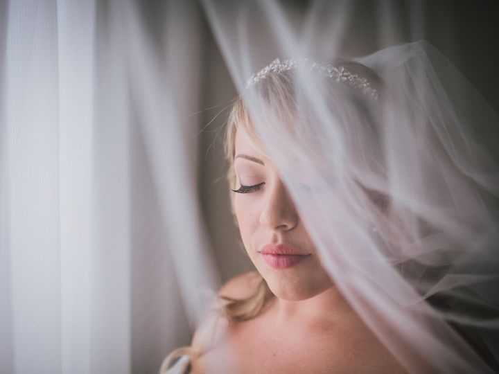 Tmx 1446598865849 Katiechris 188 North Weymouth, MA wedding beauty