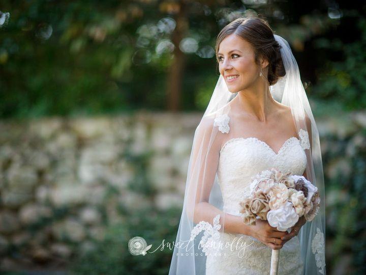 Tmx 1529539157 B6b598c0a54db86a IMG 2629 North Weymouth, MA wedding beauty