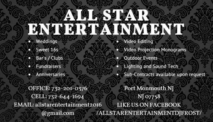 e43df288859dd86f all star entertainment redone front FINAL 7 31 17