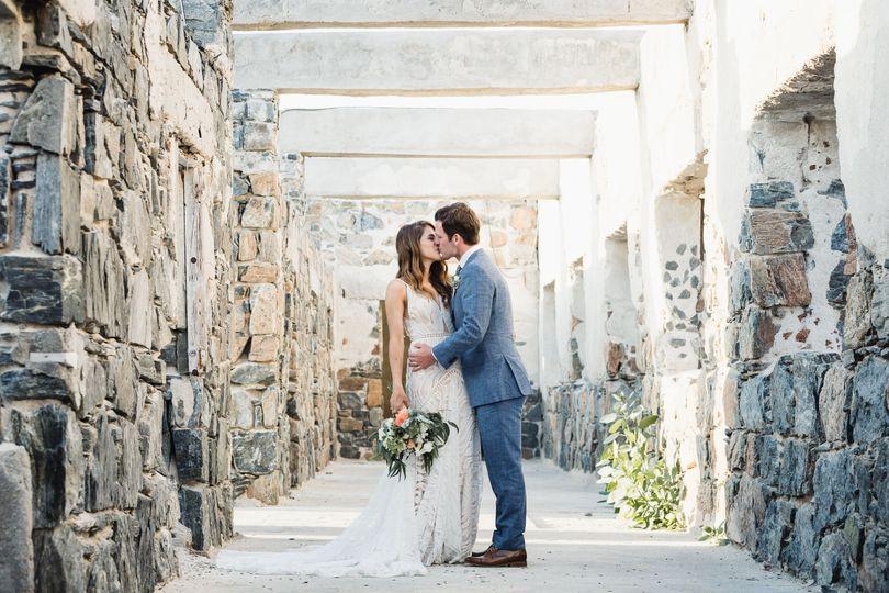 2f3f594cdb737bb7 Gianna Keiko Atlanta Todos Santos Baja Cabo Wedding Photograph