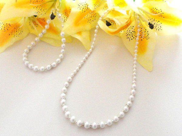 Tmx 1296498629784 DSC00971 Reading wedding jewelry