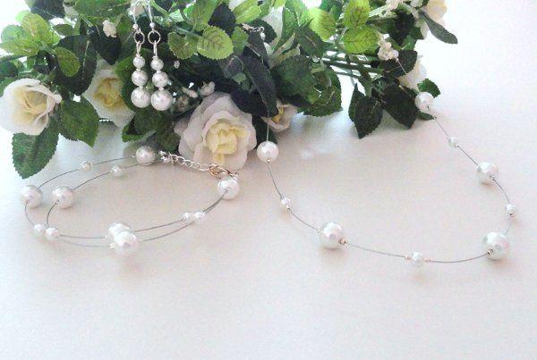 Tmx 1296498760675 DSC01052 Reading wedding jewelry