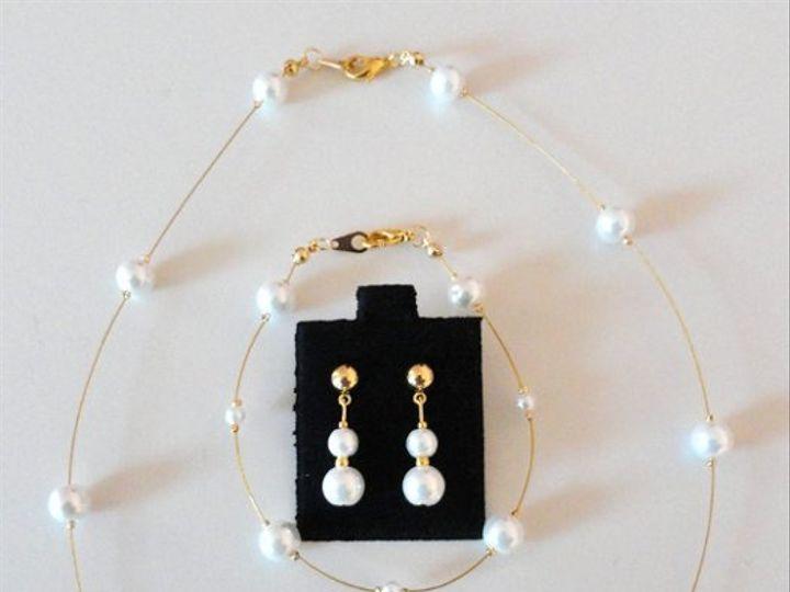 Tmx 1296498818503 DSC00833 Reading wedding jewelry