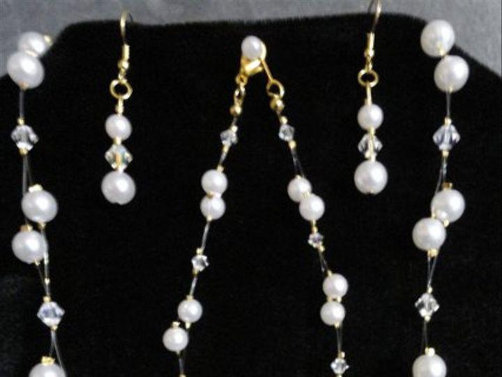 Tmx 1296498903581 DSC00563 Reading wedding jewelry