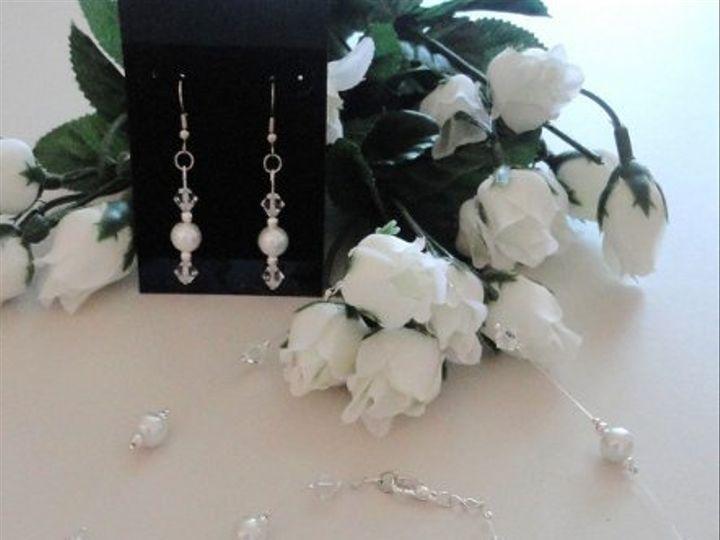 Tmx 1296498964675 DSC01184 Reading wedding jewelry