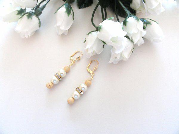 Tmx 1296499017800 DSC01174 Reading wedding jewelry