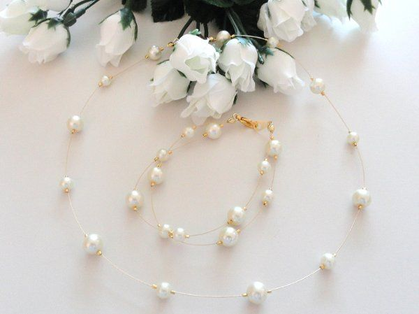 Tmx 1296499041488 DSC01176 Reading wedding jewelry