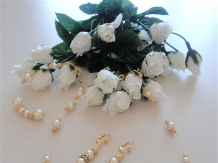 Tmx 1296499091284 DSC01169 Reading wedding jewelry
