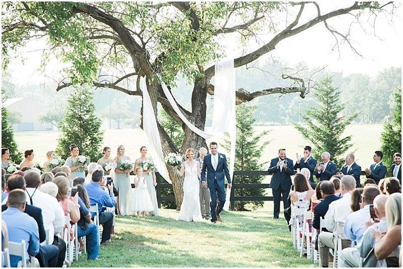 goode inn at vint hill romantic virginia wedding