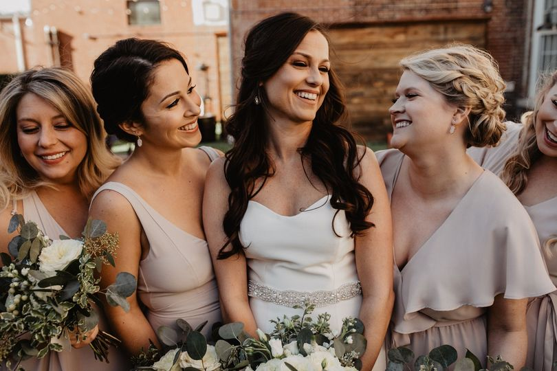 karabryant weddingday 771 51 746826 157690095412908