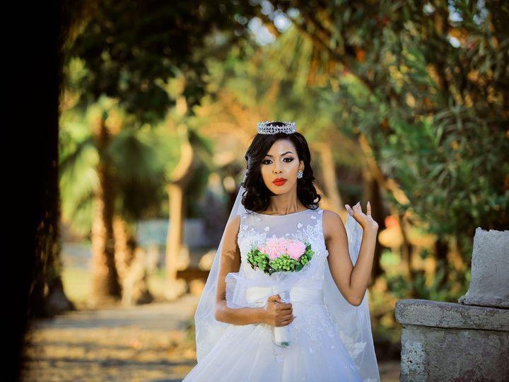 Tmx 1529614186 40817b3936736678 1529614183 914ee78a2f165855 1529614186131 2 Gift Habeshaw 5867 Raleigh, NC wedding beauty