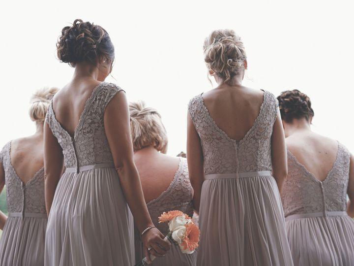 Tmx 1529614464 A35bb404465841e8 1529614460 370b7926ebdec60f 1529614462834 3 Andre Hunter 26323 Raleigh wedding beauty
