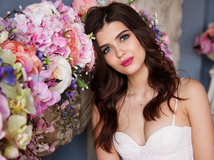 Tmx 1529945381 11aa390e0b43066c 1529945380 687af184c1f3aa5c 1529945379459 1 Pexels Photo 24729 Raleigh, NC wedding beauty