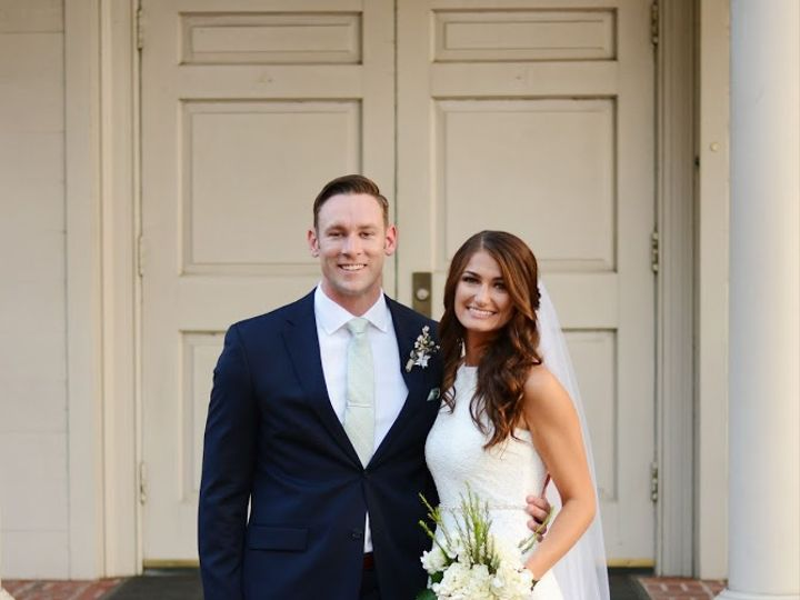 Tmx 188 51 746826 Raleigh, NC wedding beauty