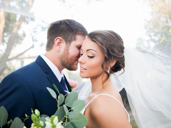 Tmx Caitlin W  51 746826 157689960670626 Raleigh, NC wedding beauty