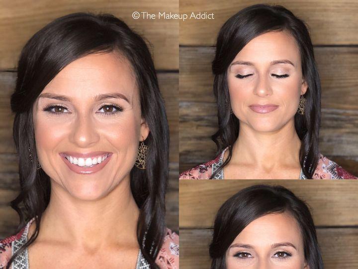 Tmx Img 1033 51 746826 Raleigh, NC wedding beauty