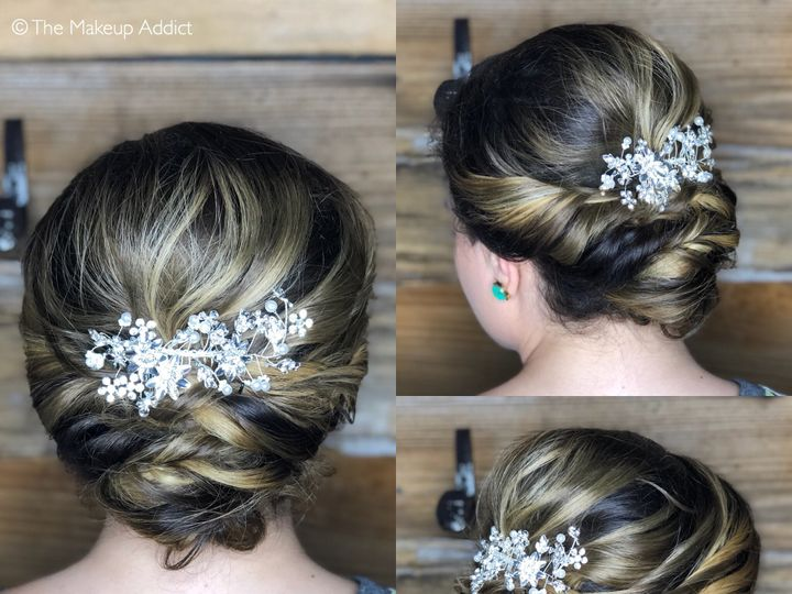 Tmx Img 1367 51 746826 Raleigh, NC wedding beauty