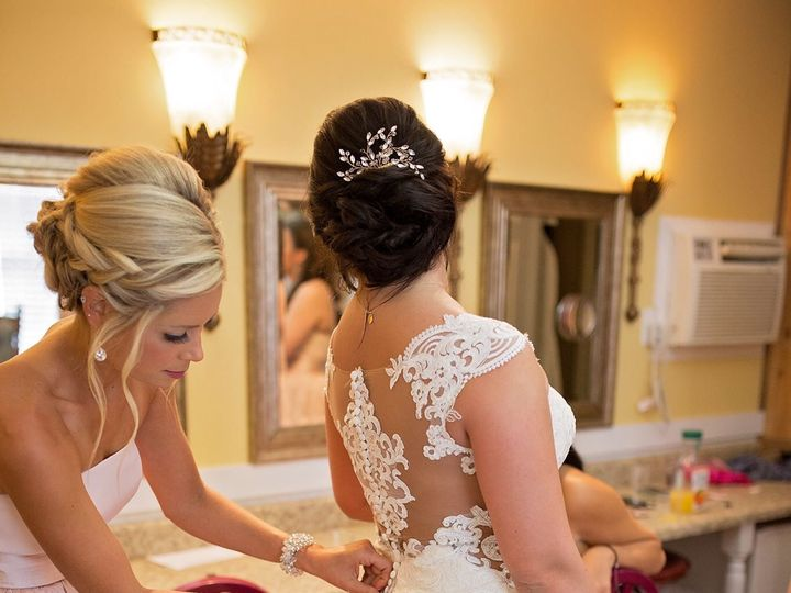 Tmx Img 1533 51 746826 Raleigh, NC wedding beauty