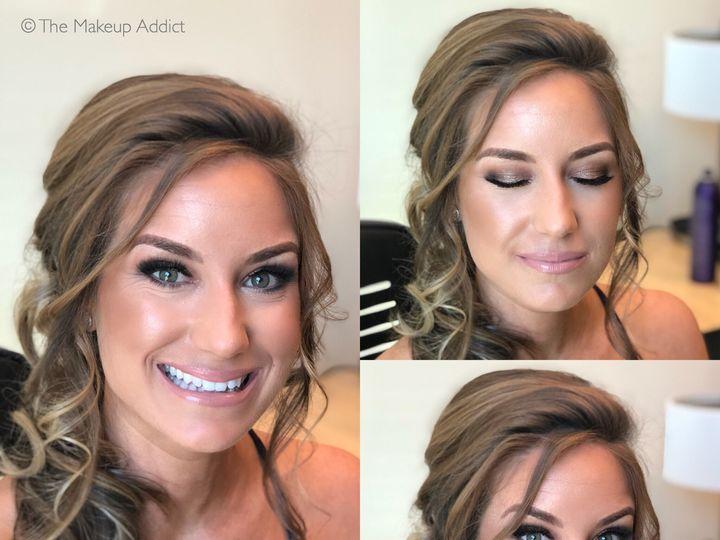 Tmx Img 1630 51 746826 Raleigh, NC wedding beauty