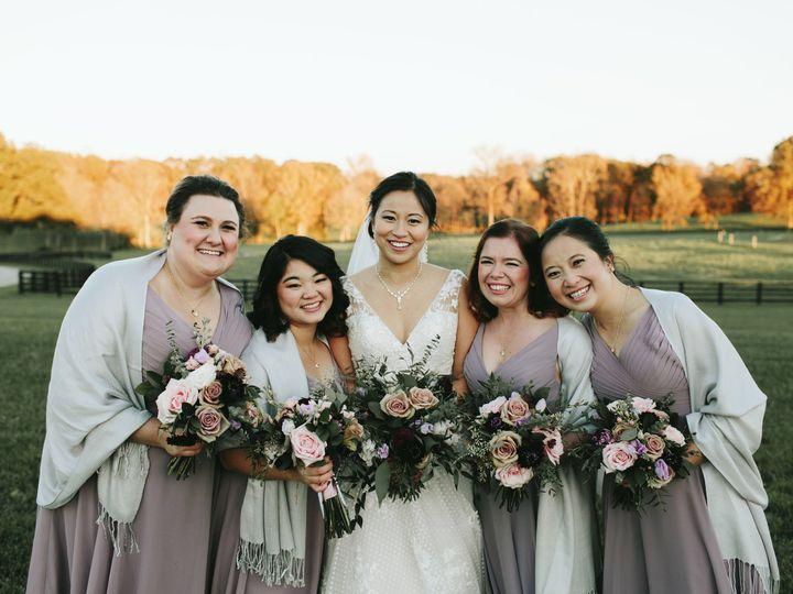 Tmx Img 2700 51 746826 Raleigh, NC wedding beauty