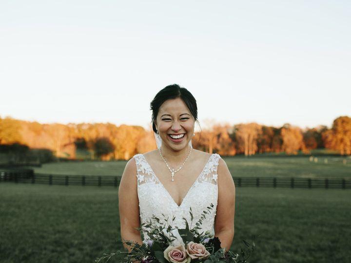 Tmx Img 2705 51 746826 Raleigh wedding beauty