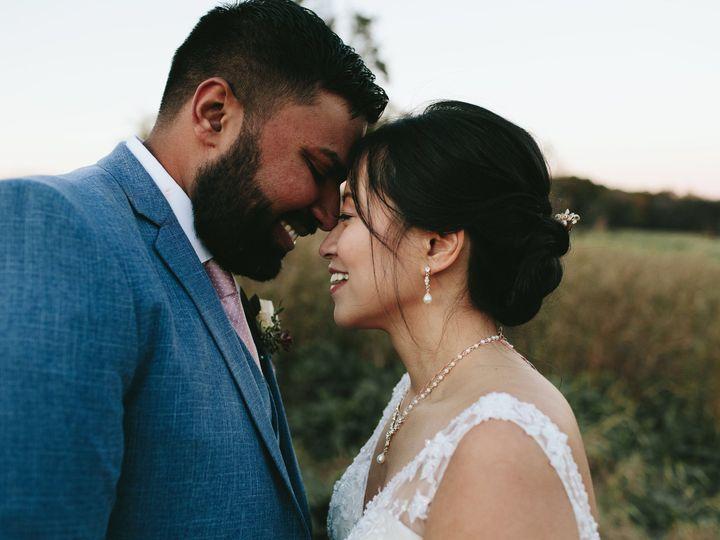 Tmx Img 2720 51 746826 Raleigh wedding beauty