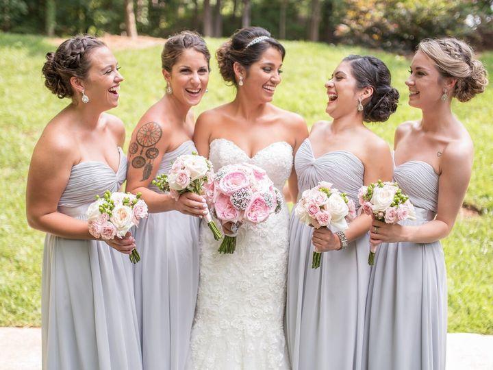 Tmx Img 3549 51 746826 1558150399 Raleigh, NC wedding beauty
